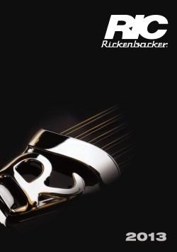 Ric catalog.jpg