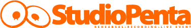 logo_penta_l.png